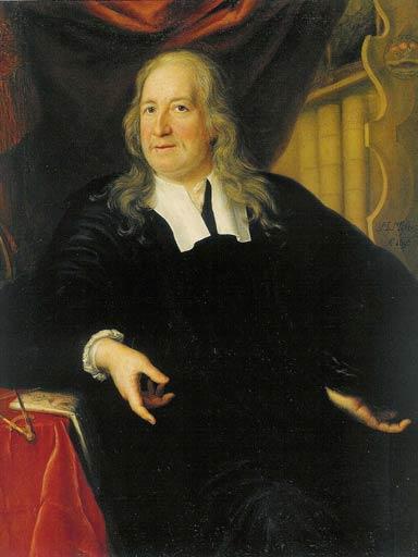 Olof Rydbeck da