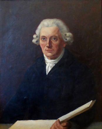 Sven Lagerbring